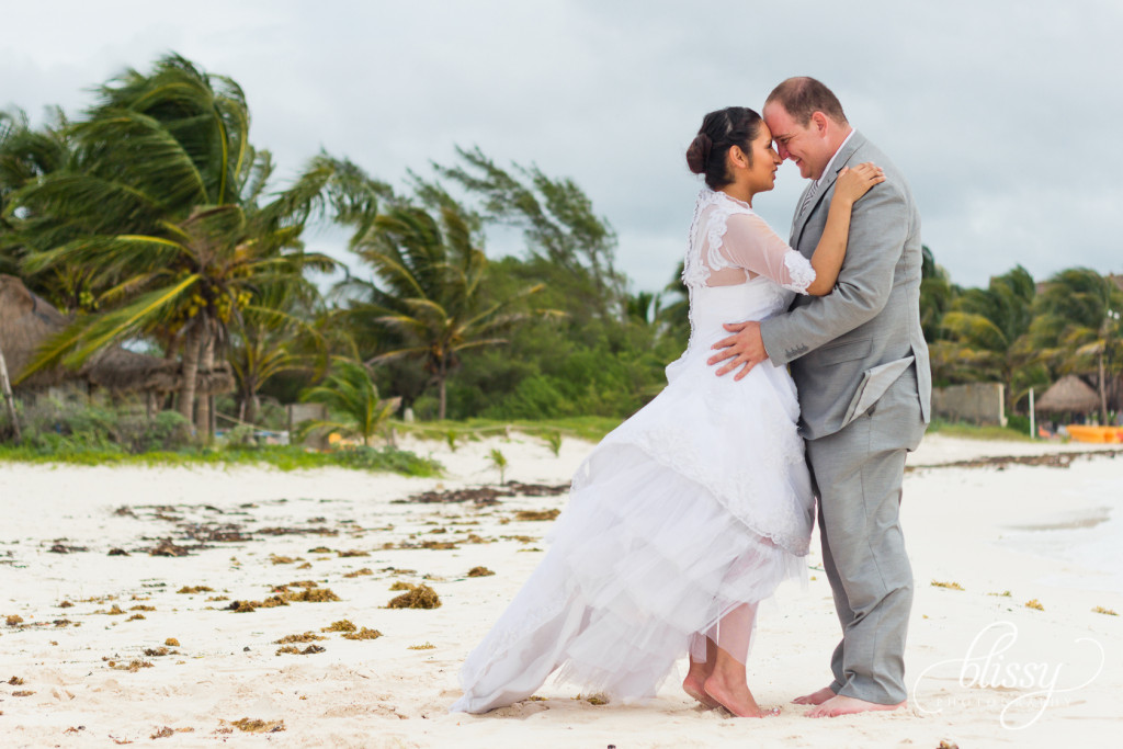 trash-the-dress-beach-riviera-maya-patty-3