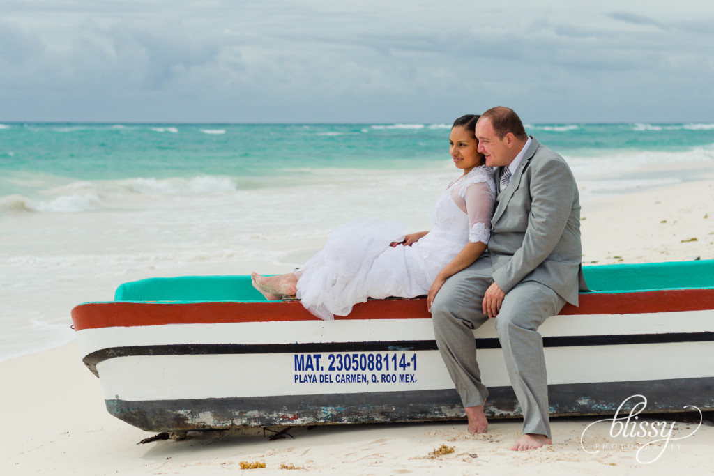 trash-the-dress-beach-riviera-maya-patty-4