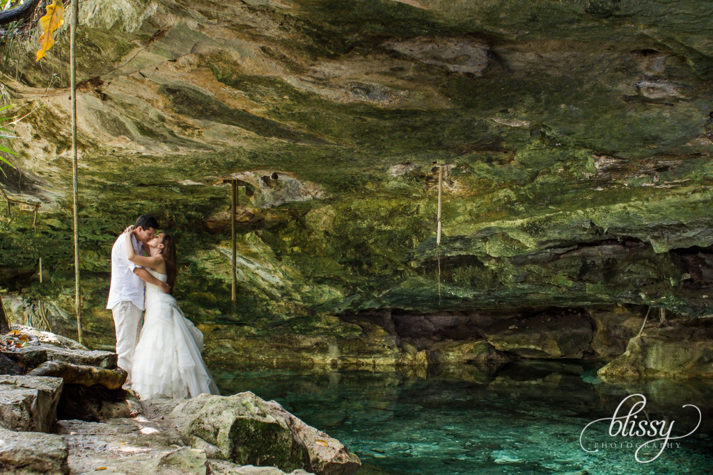 trash-the-dress-cenote-riviera-maya-gaby-18