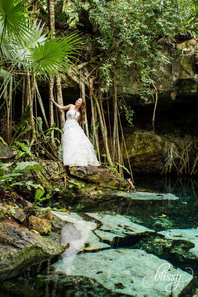 trash-the-dress-cenote-riviera-maya-gaby-22
