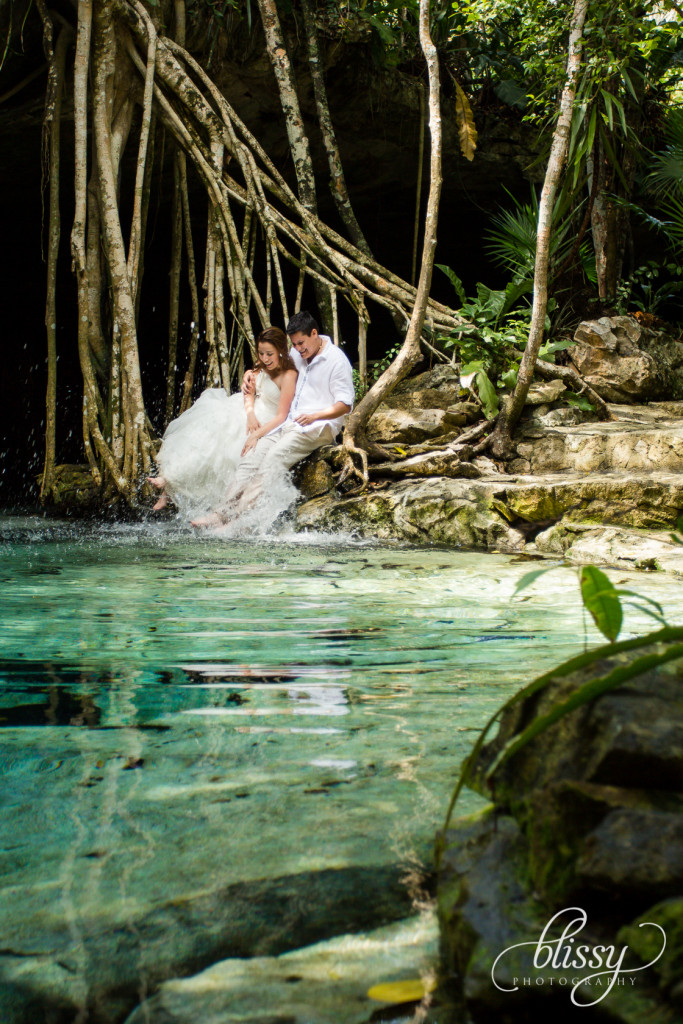 trash-the-dress-cenote-riviera-maya-gaby-24