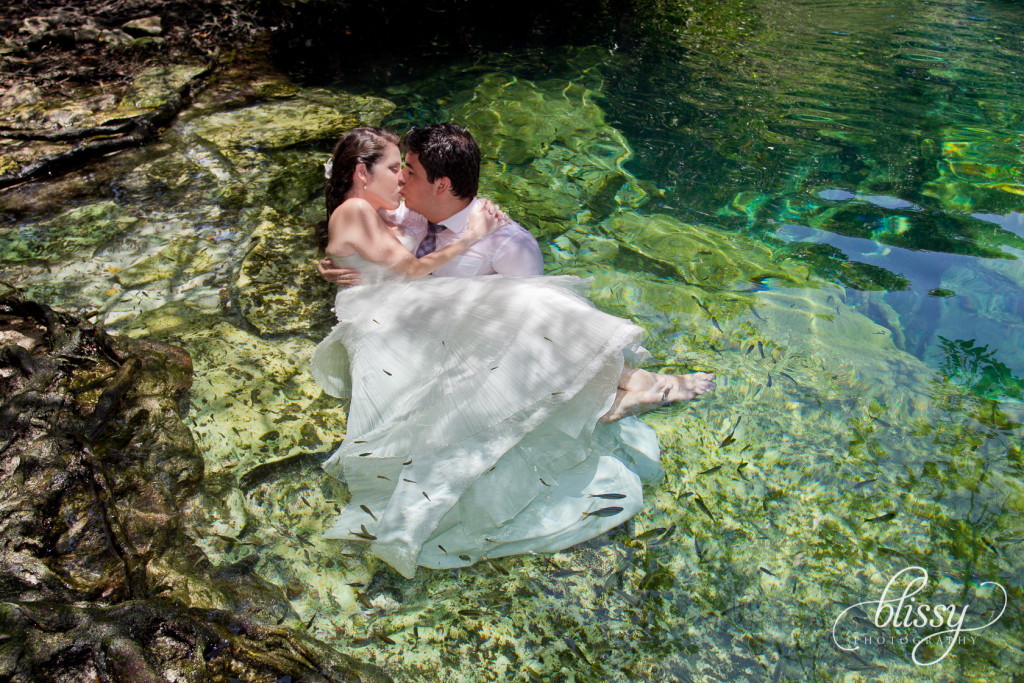 trash-the-dress-cenote-riviera-maya-maricela-10