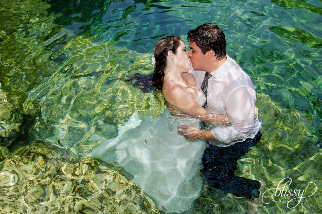 trash-the-dress-cenote-riviera-maya-maricela-11