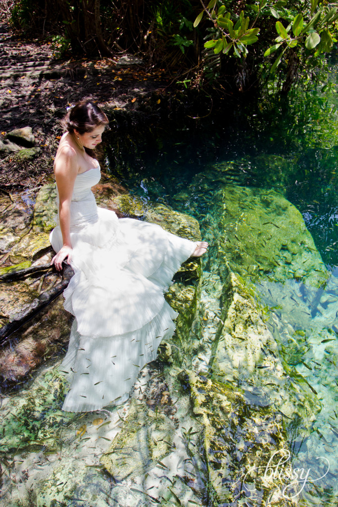 trash-the-dress-cenote-riviera-maya-maricela-9