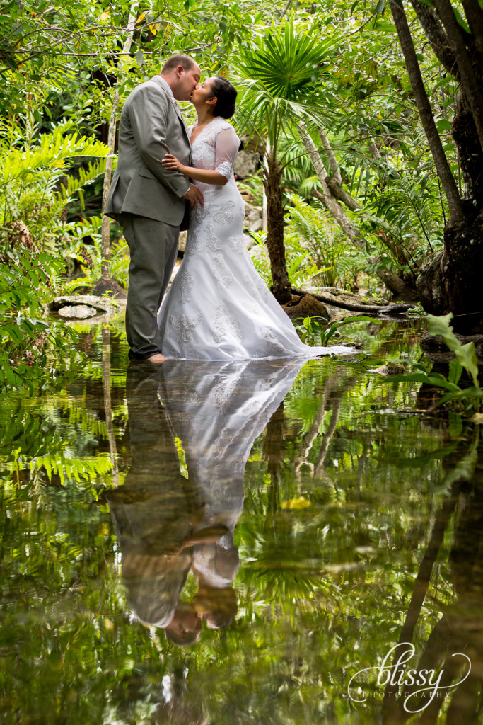 trash-the-dress-cenote-riviera-maya-patty-5