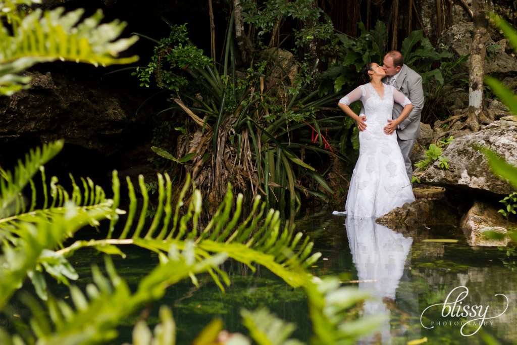 trash-the-dress-cenote-riviera-maya-patty-6