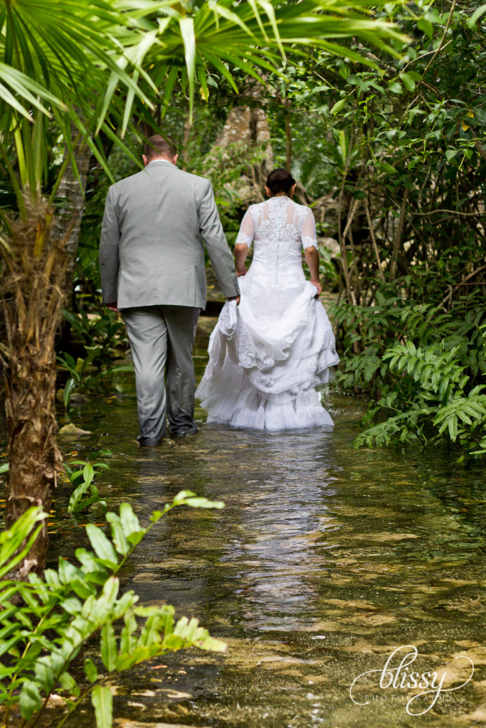 trash-the-dress-cenote-riviera-maya-patty-7