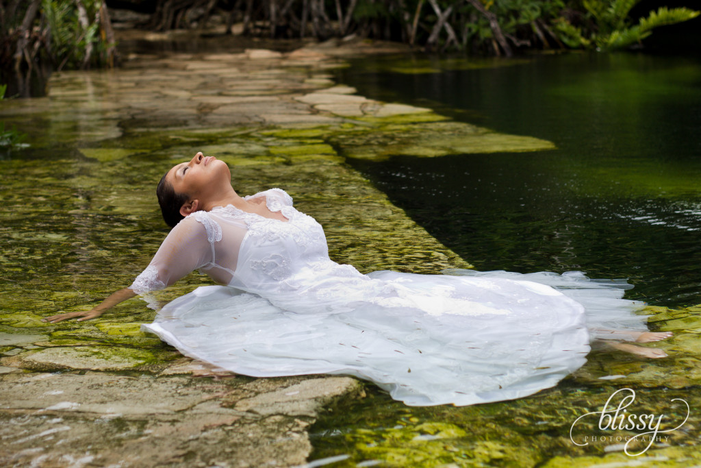 trash-the-dress-cenote-riviera-maya-patty-9