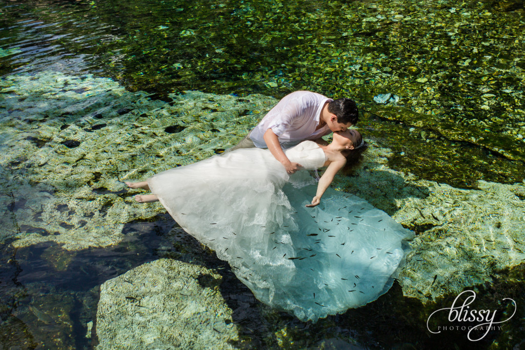 trash-the-dress-underwater-riviera-maya-gaby-28